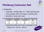 fitchburg commuter rail4