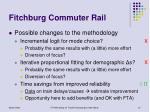 fitchburg commuter rail5