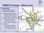 wmata orange blue lines1