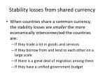stability losses from shared currency2