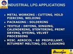 industrial lpg applications2