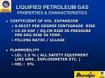liquified petroleum gas properties characteristics2