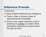 inference process1