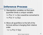inference process11