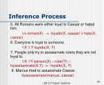 inference process17