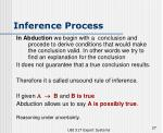 inference process6