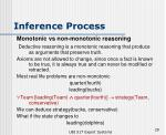 inference process8
