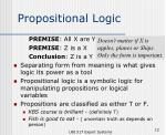 propositional logic4
