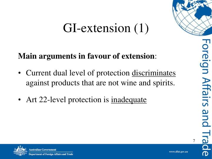 GI-extension (1)