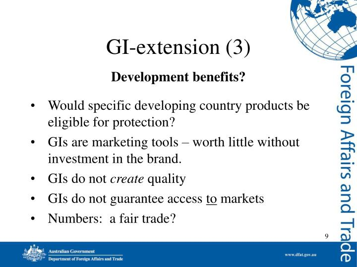 GI-extension (3)