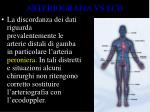 arteriografia vs ecd1