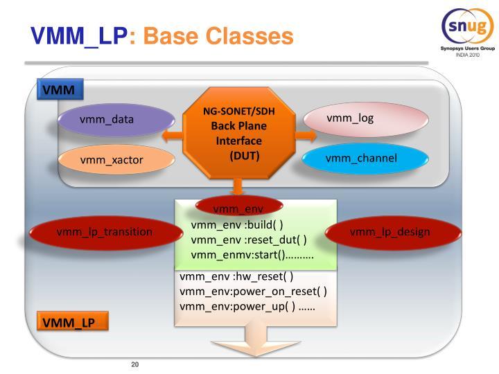 VMM_LP