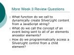 more week 3 review questions2