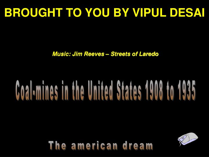 music jim reeves streets of laredo