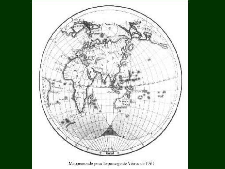 1761 map