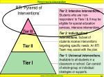 rti pyramid of interventions2