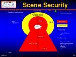 scene security2
