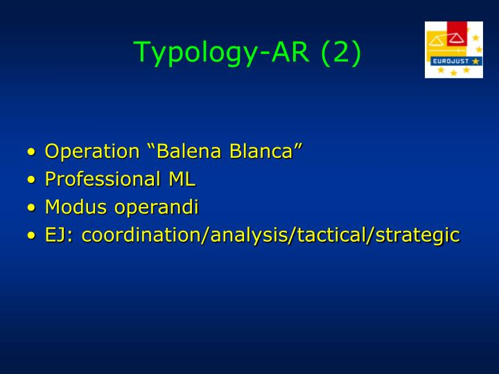Typology-AR (2)