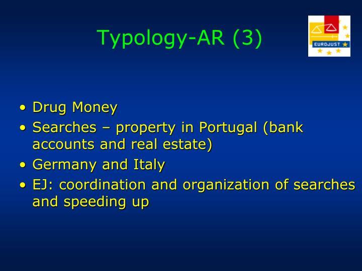 Typology-AR (3)