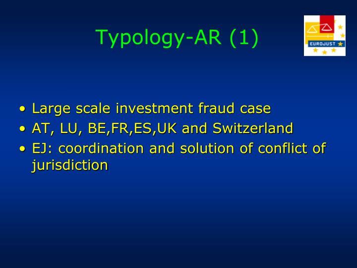 Typology-AR (1)