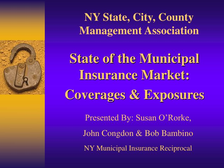 ny state city county management association