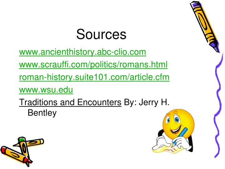 www.ancienthistory.abc-clio.com