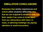 simulation conclusions2