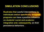 simulation conclusions4