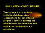 simulation conclusions5
