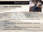 dom casmurro3
