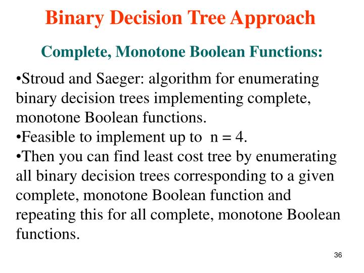 Complete, Monotone Boolean Functions: