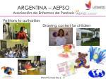 argentina aepso asociaci n de enfermos de psoriasis1