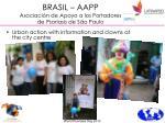 brasil aapp asociaci n de apoyo a los portadores de psoriasis de s o paulo