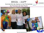 brasil aapp asociaci n de apoyo a los portadores de psoriasis de s o paulo1
