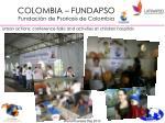 colombia fundapso fundaci n de psoriasis de colombia1