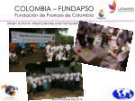 colombia fundapso fundaci n de psoriasis de colombia2