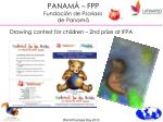 panam fpp fundaci n de psoriasis de panam