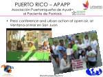 puerto rico apapp asociaci n puertorrique a de ayuda al paciente de psoriasis2