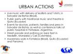 urban actions1