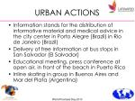 urban actions2