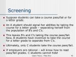 screening2