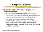 chapter 2 review3