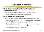 chapter 2 review4