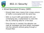 802 11 security3