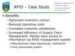 rfid case study2