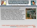 engineering technology14