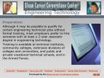 engineering technology3