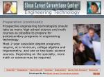 engineering technology4