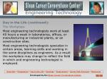 engineering technology9
