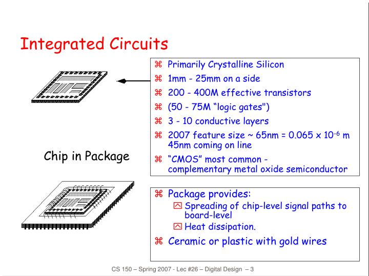 Primarily Crystalline Silicon